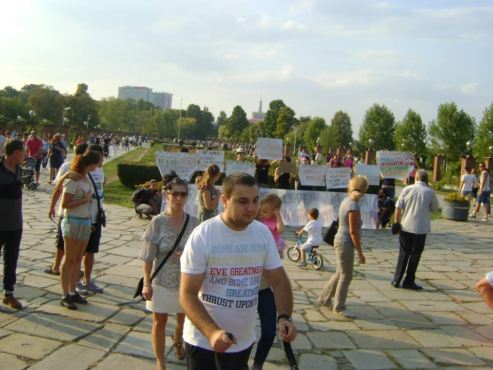 flashmob-discurs-politic2