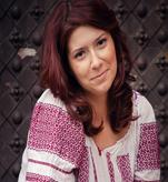 Miruna Pantel